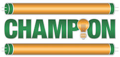 Champion Light Bulbs