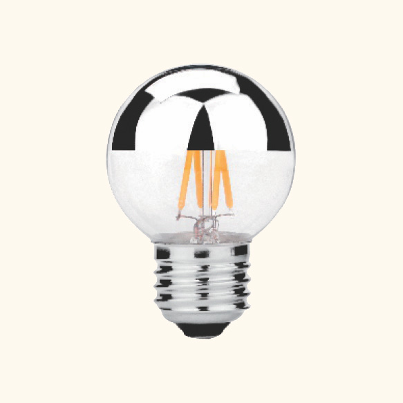 Featured Image 2 & Champion Light Bulbs - azcodes.com